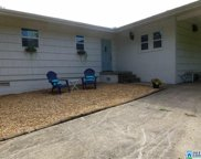 545 Lacey Ln, Hoover image