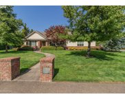 2263 LAKEVIEW  DR, Eugene image