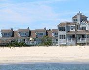 1621 Beach Unit #Unit 206 Victoria's Walk, Cape May image