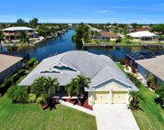 3912 SW 27th CT, Cape Coral image