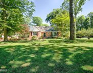 413 WHITAKER MILL ROAD, Fallston image