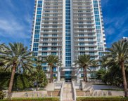 3101 S Ocean Dr Unit #2807, Hollywood image
