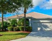 2107 Oxford Ridge Cir, Lehigh Acres image
