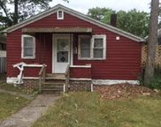 3033 Morton Avenue, Muskegon Heights image