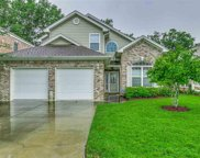 868 Cardinal Pl., North Myrtle Beach image