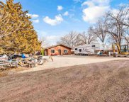 2795  C Road, Grand Junction image