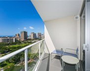 383 Kalaimoku Street Unit 2012, Honolulu image