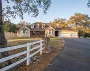 3181  Stagecoach Road, Placerville image
