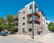 360 South Lafayette Street Unit 405, Denver image
