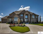 24617 Jones Circle, Waterloo image