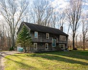 672 Chestnut Tree Hill  Road, Southbury image