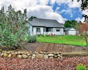 1500 West Watmaugh Road, Sonoma image