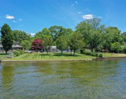 969 JAMES K, Sylvan Lake image