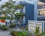 4421 Fremont Ave N Unit 201, Seattle image