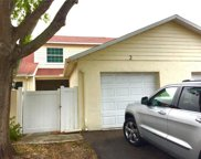 2771 Summerdale Drive Unit 2, Clearwater image