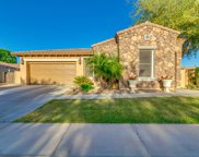 3249 S Danielson Way, Chandler image