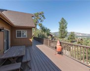 378 Starlight  Circle, Big Bear Lake image