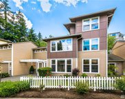 22533 SE 38th Terr Unit 1425, Issaquah image