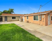 7429 Emerson Place, Rosemead image