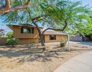 8743 E Orange Blossom Lane, Scottsdale image