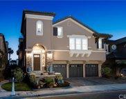 5672     Ocean Vista Drive, Huntington Beach image