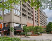1530 South State Street Unit 14L, Chicago image