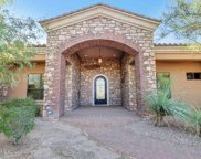 3927 N Pinnacle Hills Circle, Mesa image