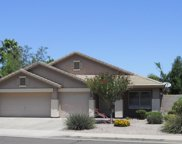 432 W Marlin Place, Chandler image