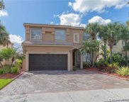 4992 Sw 166th Ave, Miramar image