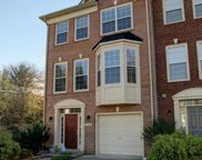8785 MILL TOWNS COURT, Alexandria image