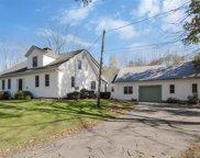 733 White Oaks Road, Laconia image