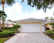 4213 Royal Oak Drive, Palm Beach Gardens image