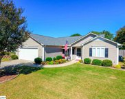 205 Milstead Way, Greenville image