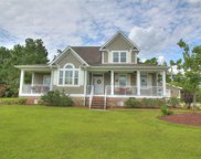 105 Pottery Landing Dr, Conway image