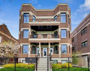 1739 N Humboldt Boulevard Unit #2S, Chicago image