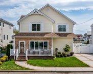 2669 Riverside  Avenue, Seaford image
