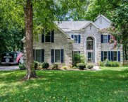 5701  Painted Fern Court, Charlotte image