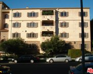5057 MAPLEWOOD Avenue Unit #ph2, Los Angeles (City) image