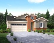 7326 South Robertsdale Way, Aurora image