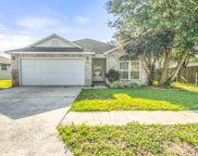 945 Scenic Oak Lane, Fort Walton Beach image