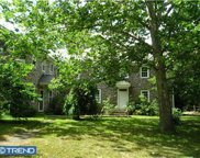3805 Fretz Valley Road, Ottsville image