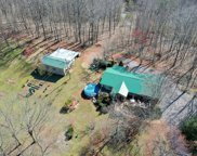 219 Pleasant Hill Rd, Sweetwater image