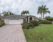 6807 Weatherby Ct, Naples image