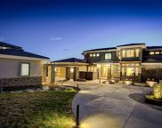 10869 Evergold Way, Highlands Ranch image