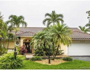 9760 NW 58th Ct, Parkland image