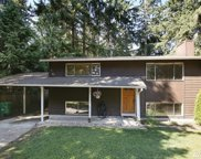 19910 34th Dr SE, Bothell image