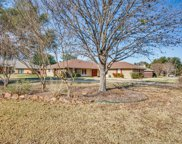 4850 Countryside Court W, Fort Worth image