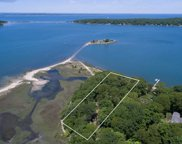 47L Ferry  Road, Shelter Island image