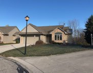 108 Cobblers Cove, Fort Wayne image