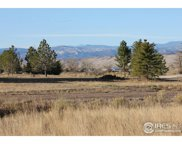 12145 Spotted Pony Cir, Fort Collins image